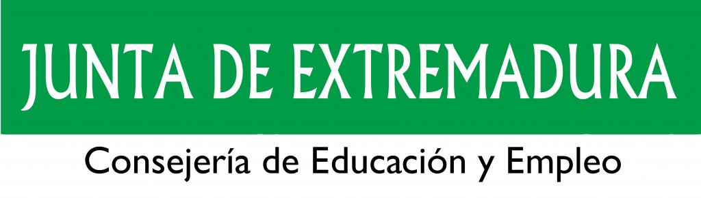 Junta_de_Extremadura_-_consejeria_-_fondo_verde