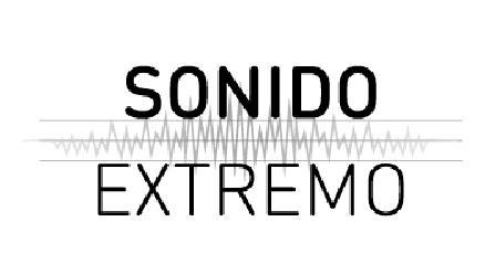 Sonido-Extremo-perfiles@1,25x