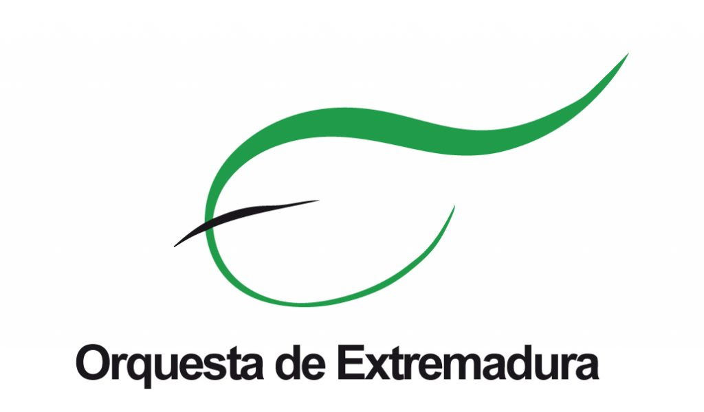 orquestaex